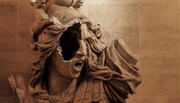 Du confinement aux Gilets jaunes : 5 raisons de relire Tocqueville {JPEG}