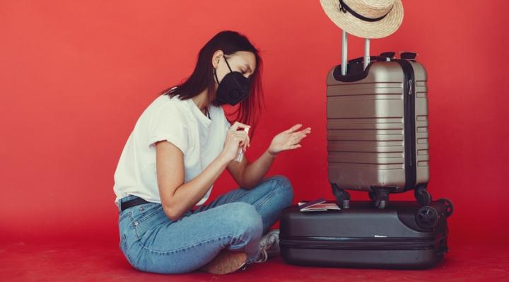 Tourisme, plus rien ne sera comme avant
